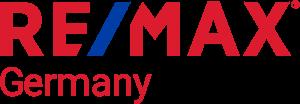 RE/MAX Immobilien Kontor Merzig